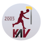 logo vallpa 3