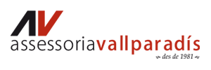 avallparadis_logo